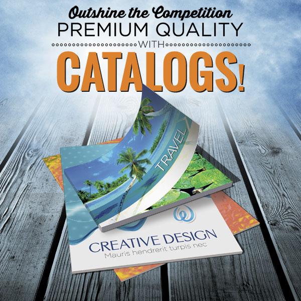 AD_E_Catalog_01.jpg