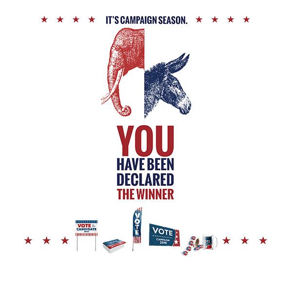 AD_E_ElectionCampaign_03.jpg