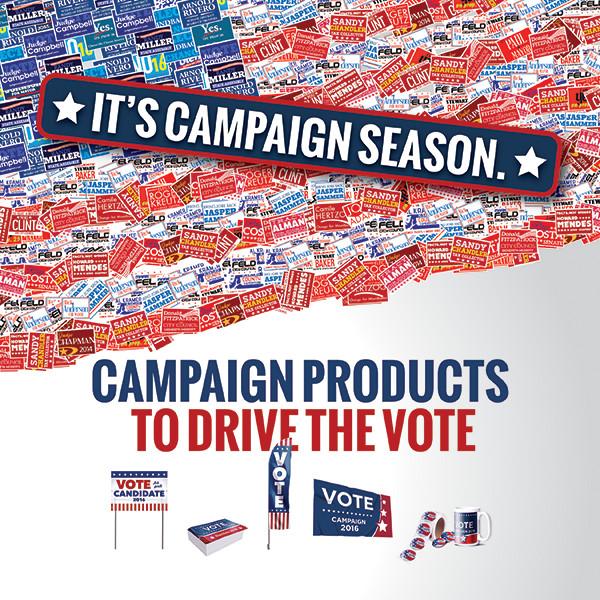 AD_E_ElectionCampaign_05.jpg