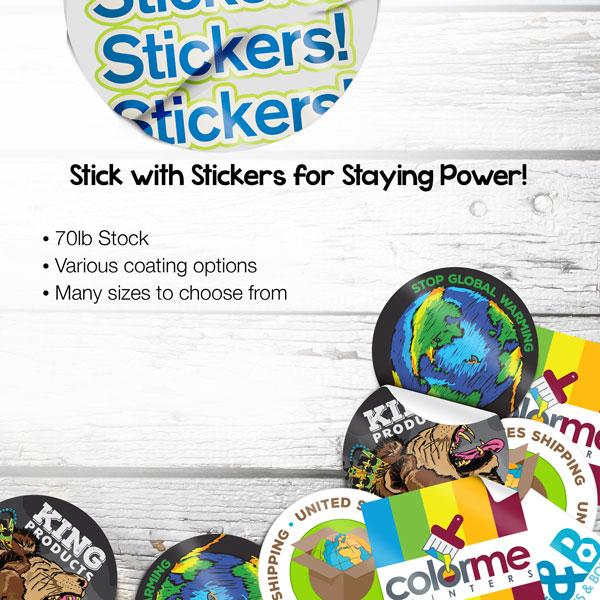 AD_E_Stickers_02.jpg