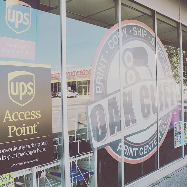 #oakcliff #bishoparts #print #ups #dallas #print #ship #copy #469 #214