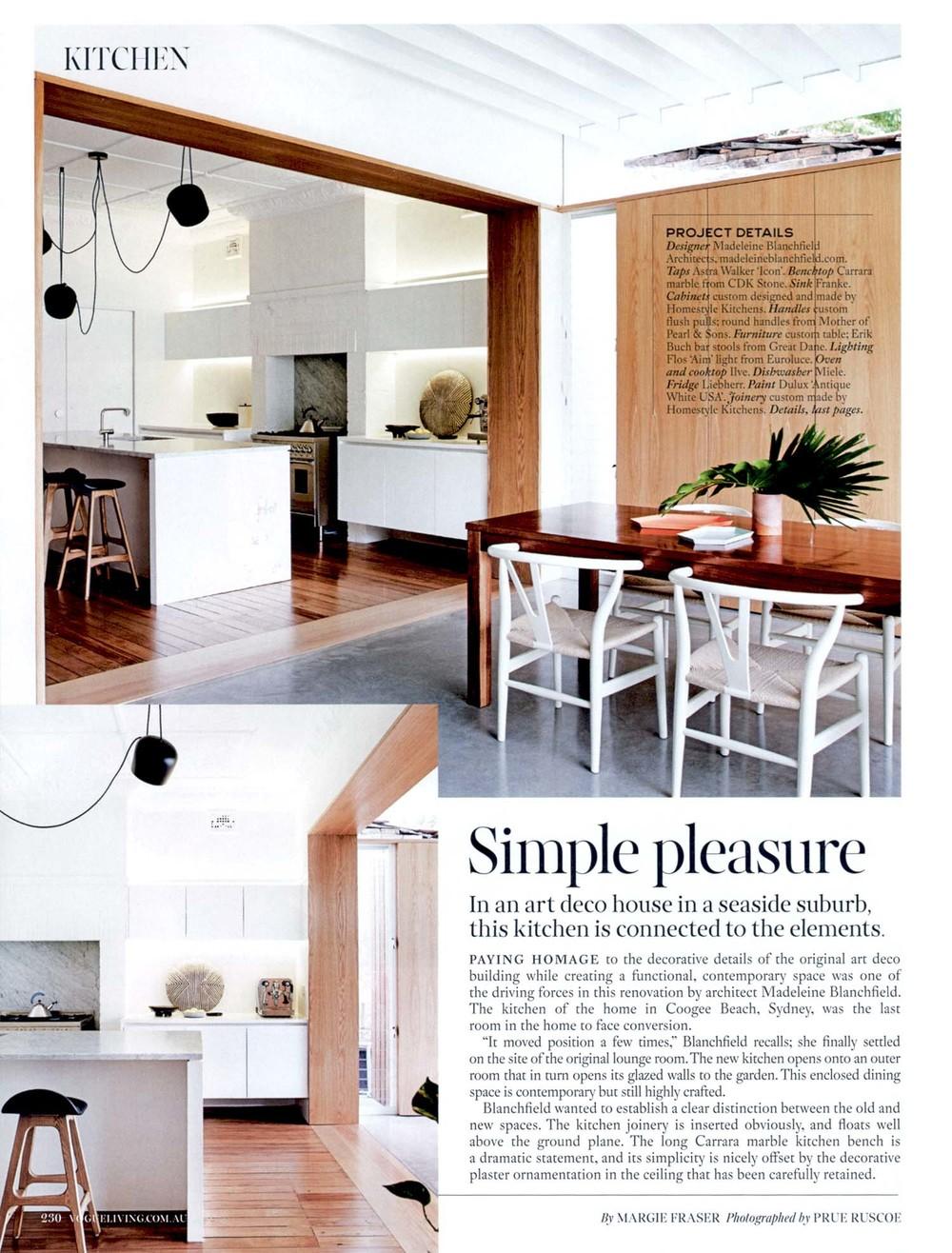 Madeleine-Blanchfield-Architects-vogue inside.jpg