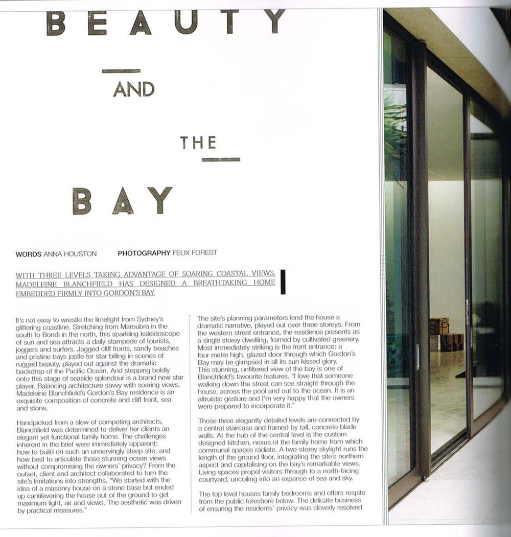 Madeleine-Blanchfield-Architects-page 1 box magazine.jpg