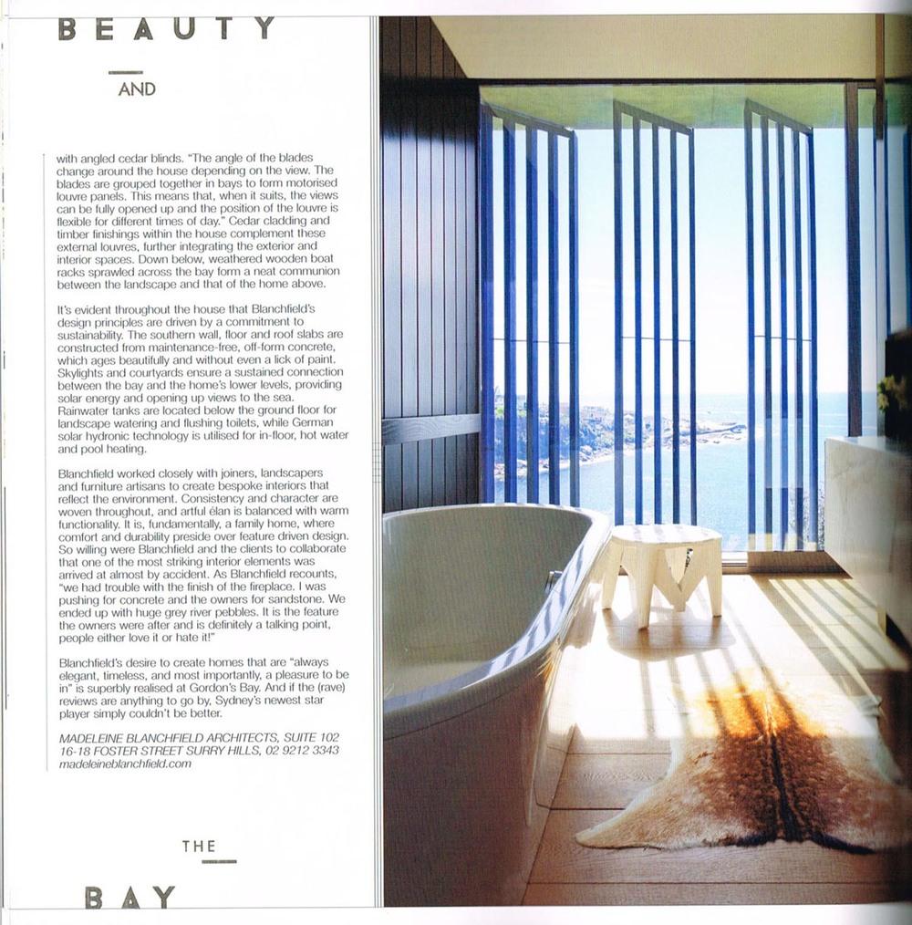 Madeleine-Blanchfield-Architects-page 3 box magazine.jpg