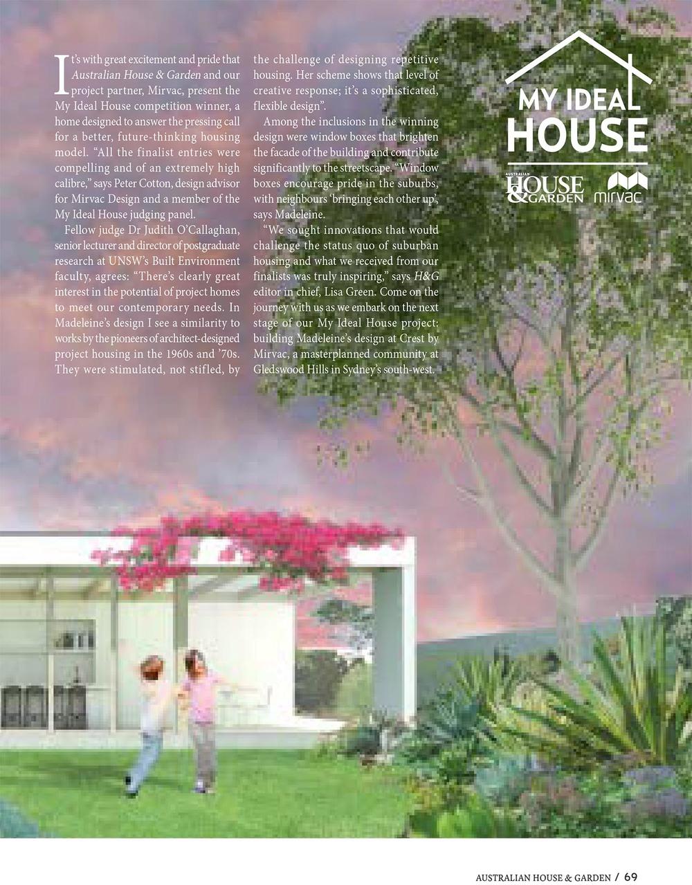 2016 My ideal House2-2.jpg
