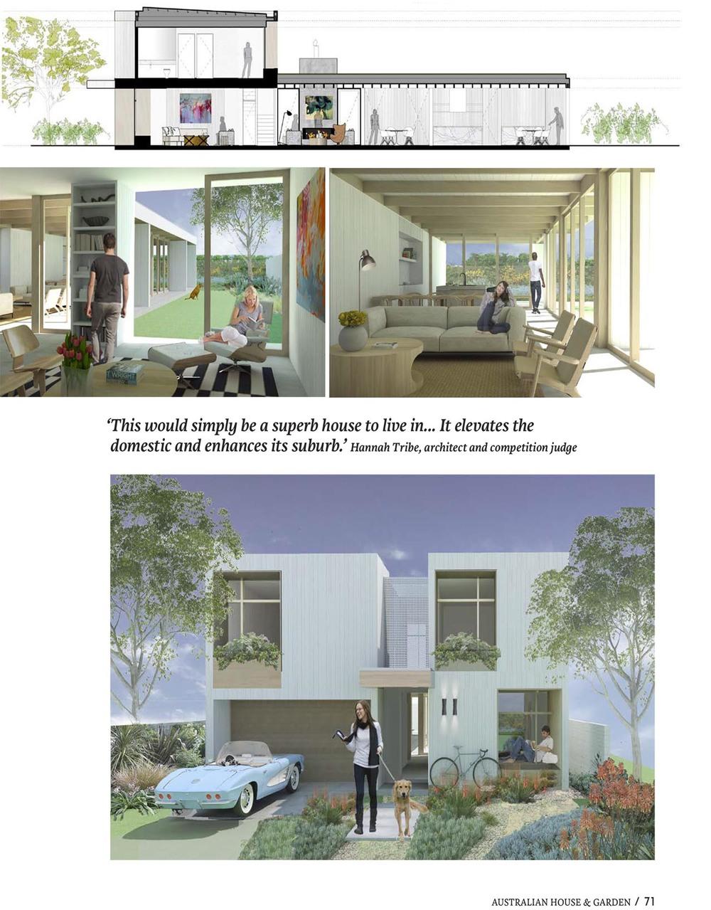 2016 My ideal House2-4.jpg
