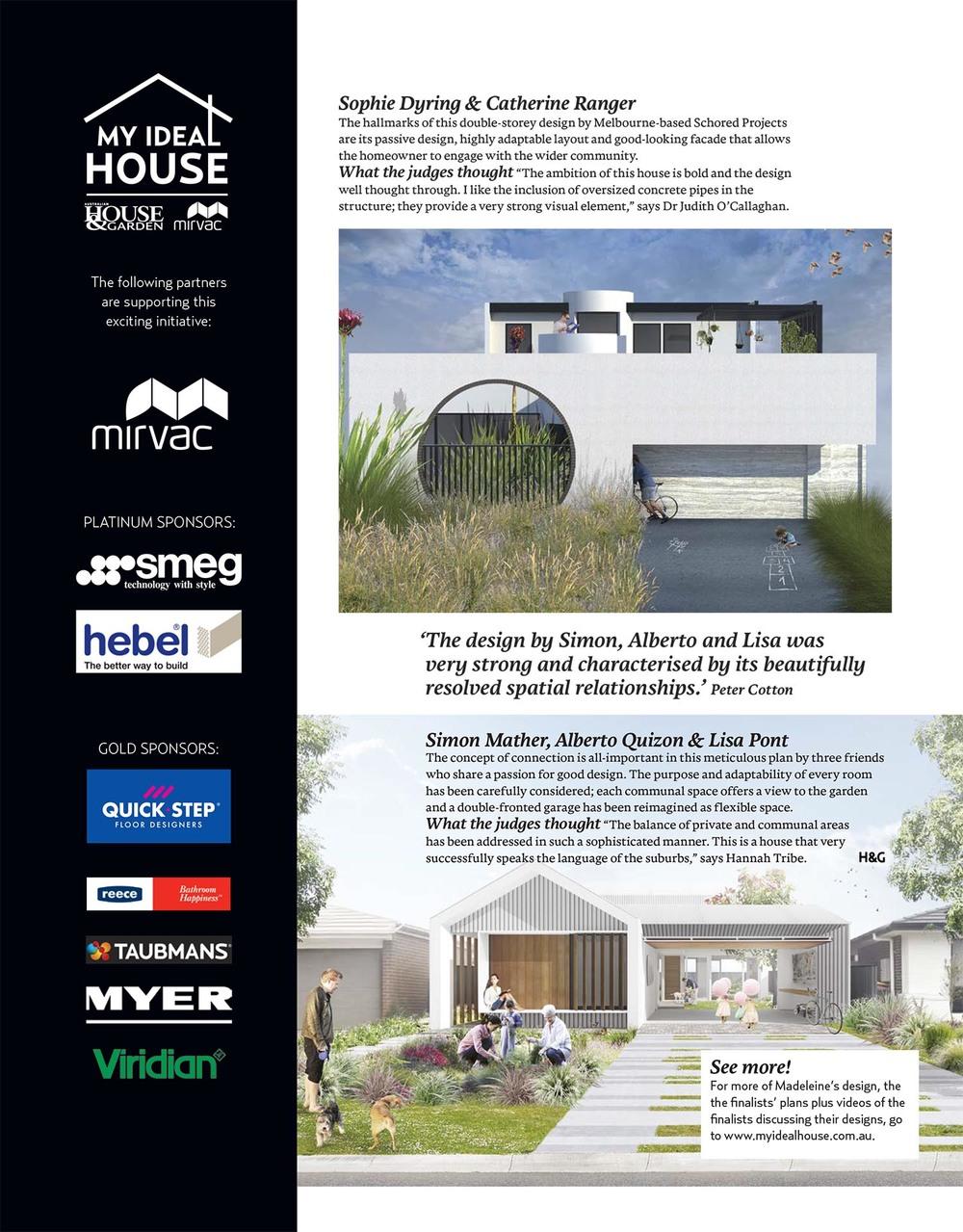 2016 My ideal House2-6.jpg