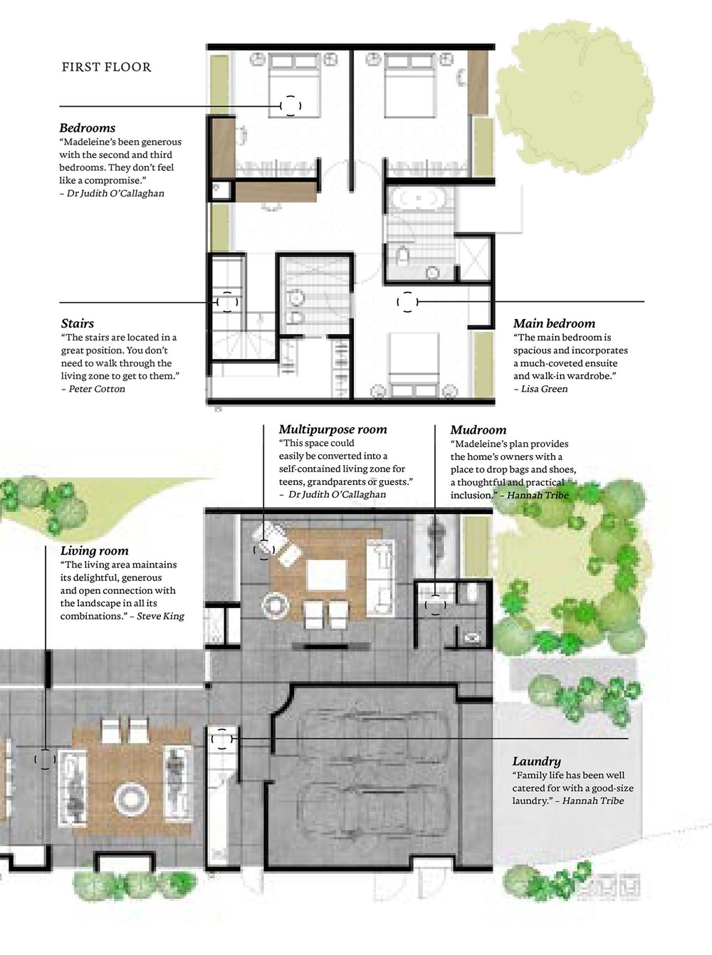 2016 My ideal houseJULY-3.jpg