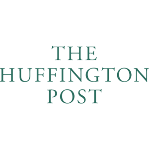 Kurandza Huffington Post
