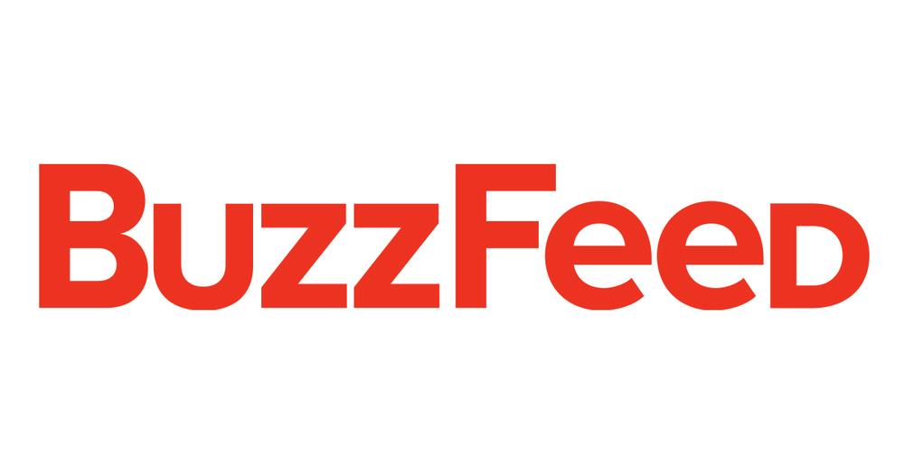 Kurandza BuzzFeed