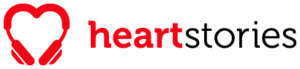 Kurandza HeartStories