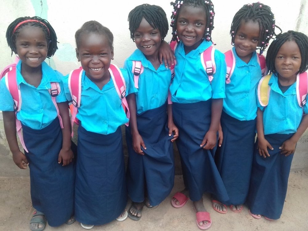 school girls mozambique.jpg