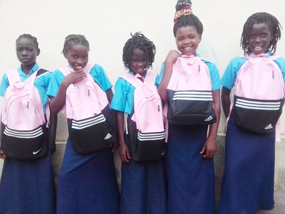 kurandza school girls mozambique 1.jpg
