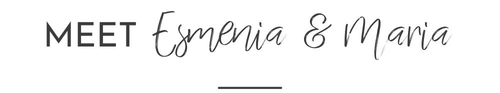 meet-Esmenia-and-Maria-kurandza-girls.jpg