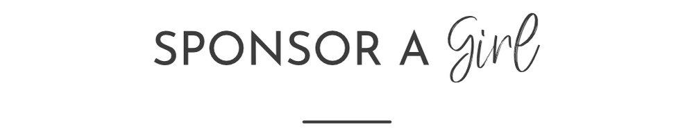 sponsor-a-girl-text.jpg