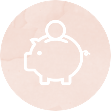 kurandza-economic-opportunity-circle-icon.png