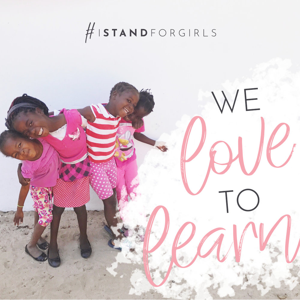 i-stand-for-girls-graphic-6.jpg