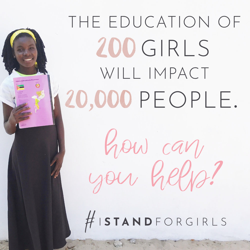i-stand-for-girls-graphic-2.jpg
