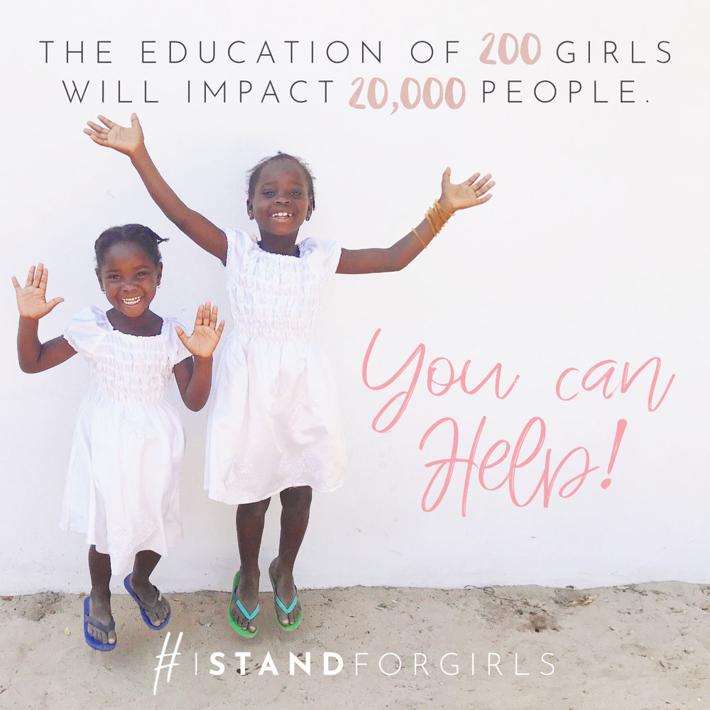 i-stand-for-girls-graphic-1.jpg