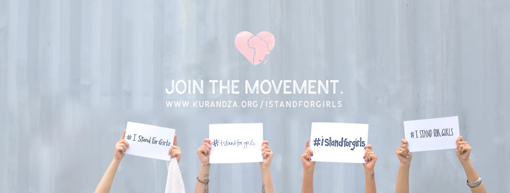 istandforgirls-facebook-cover-2.jpg