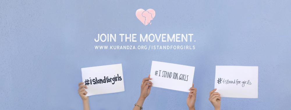 istandforgirls-facebook-cover.jpg