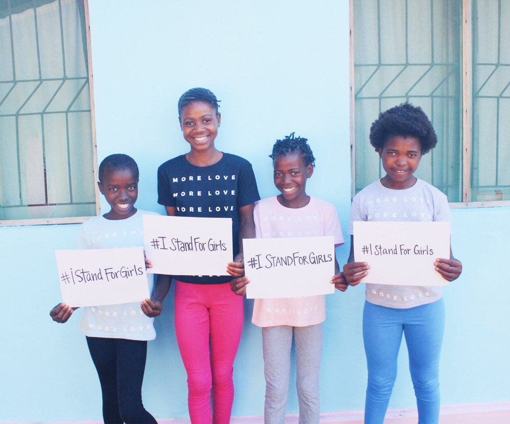 kurandza-istandforgirls-campaign.jpg