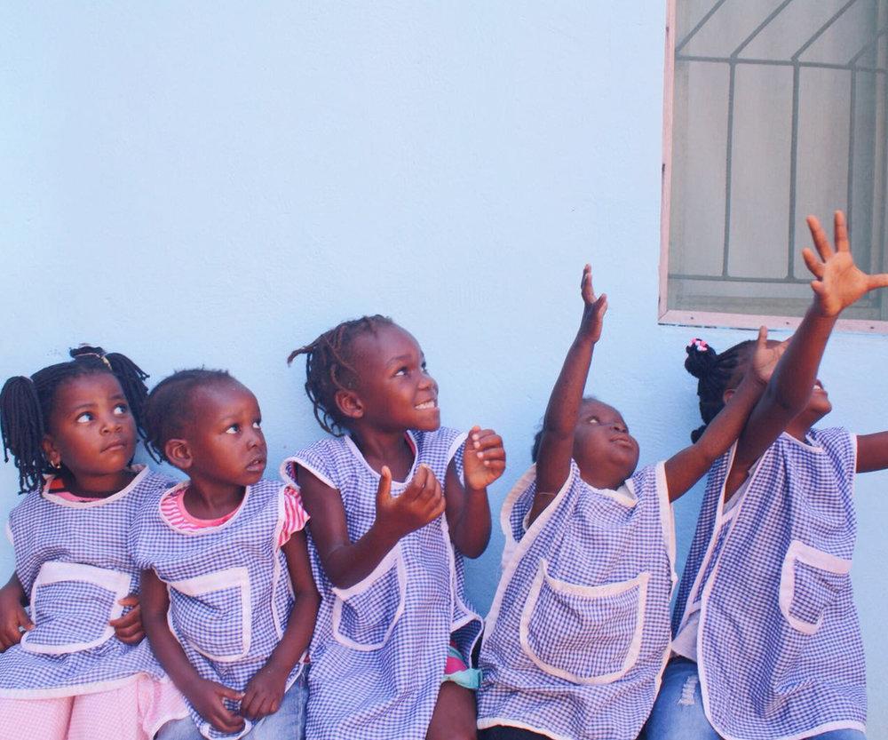 kurandza-pre-school-girls.jpg