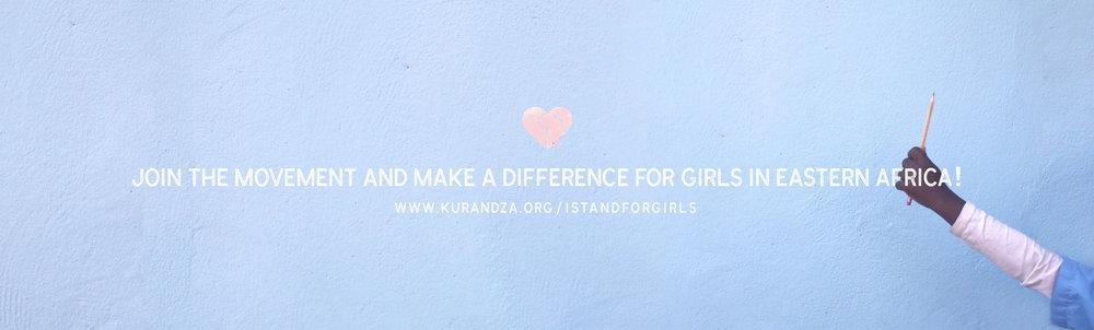 Kurandza-Banner-Ads-Horizontal-2.jpg