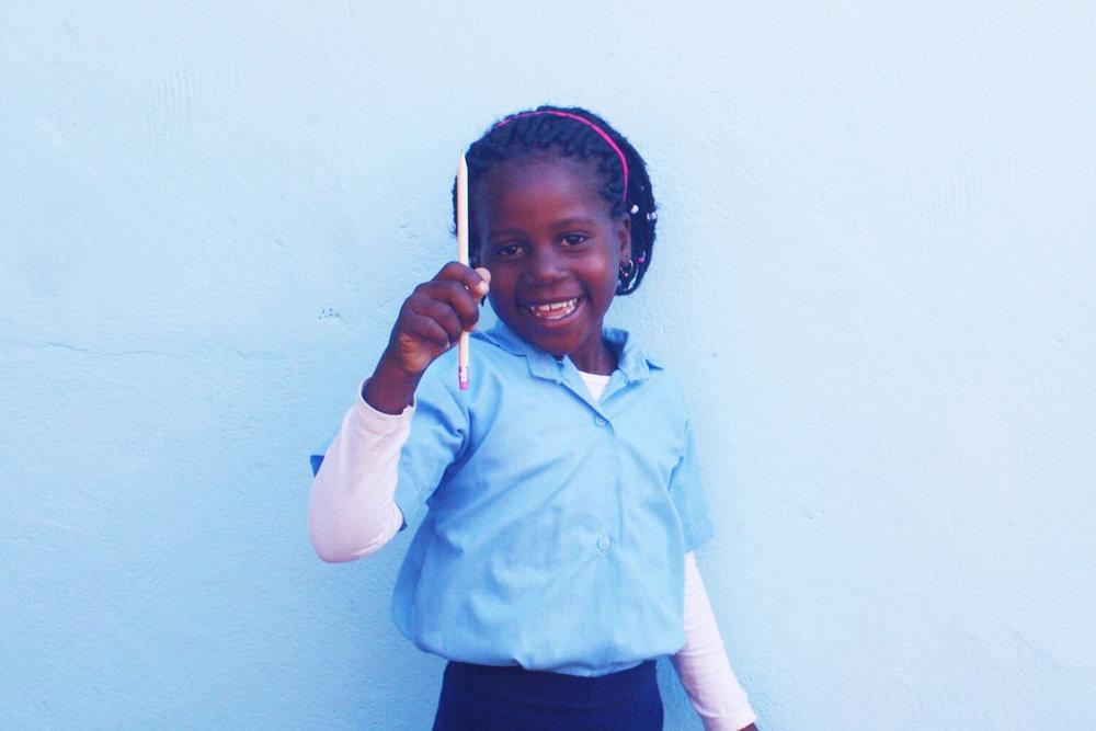 kurandza-girls-education-mayita.jpg