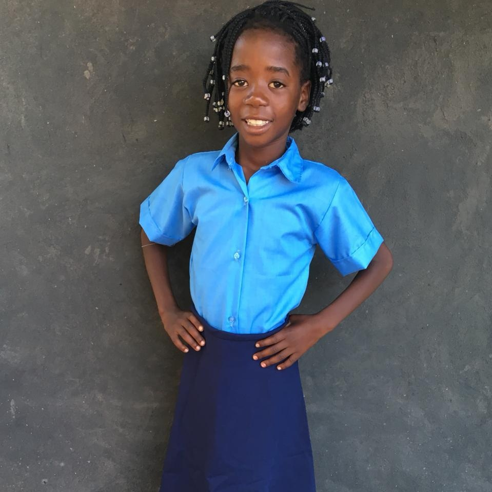 kurandza-girls-first-day-of-school-4.jpeg