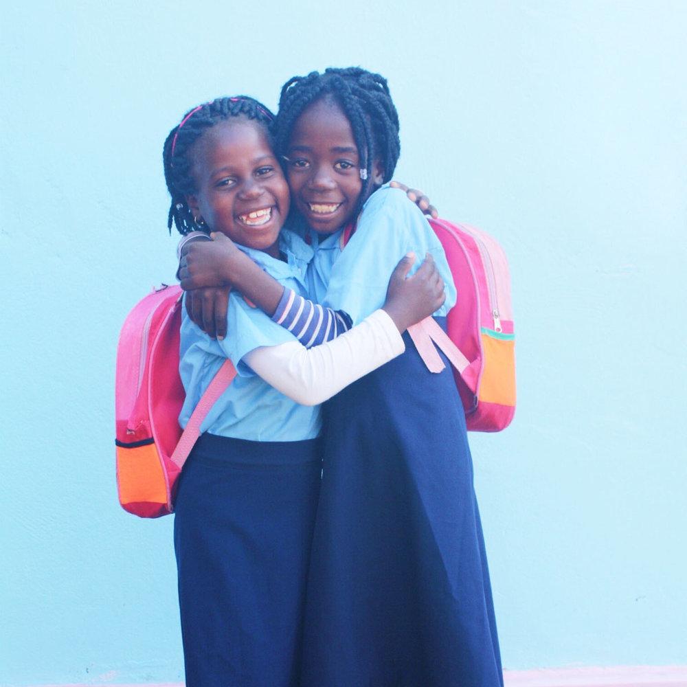 kurandza-school-girls.jpg