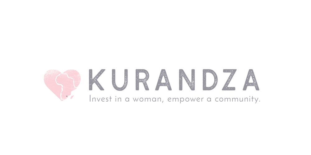 kurandza-logo-tagline-light-pink-gray.png