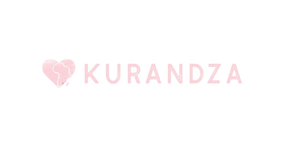 kurandza-logo-light-pink.png