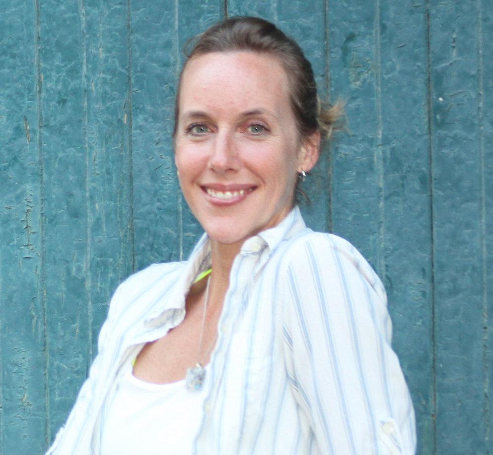 Renée Janes-Reid
