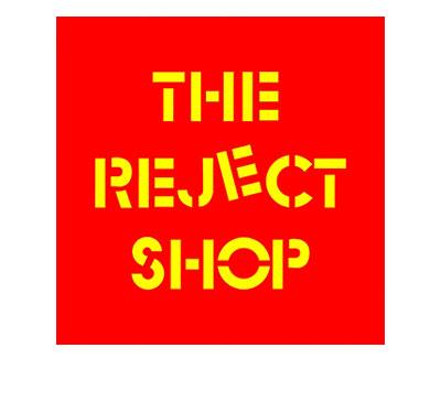 reject-shop