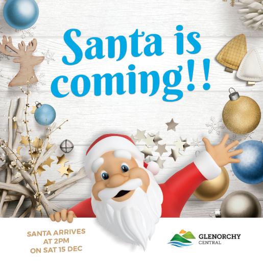 Glenorchy Santa.PNG