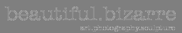 bbmag_logo.png