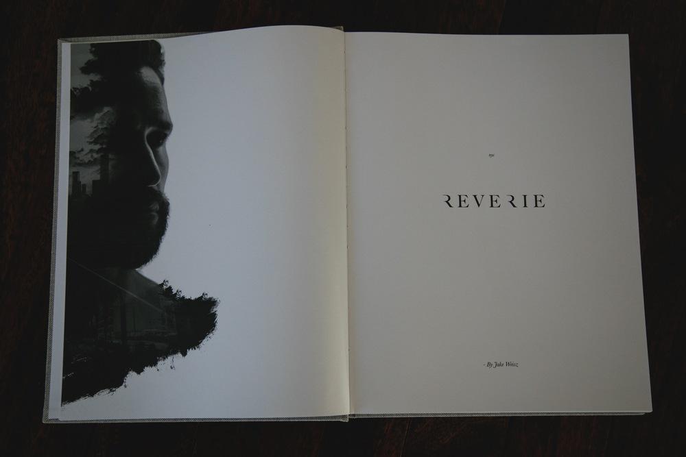 Reverie Book 27.jpg