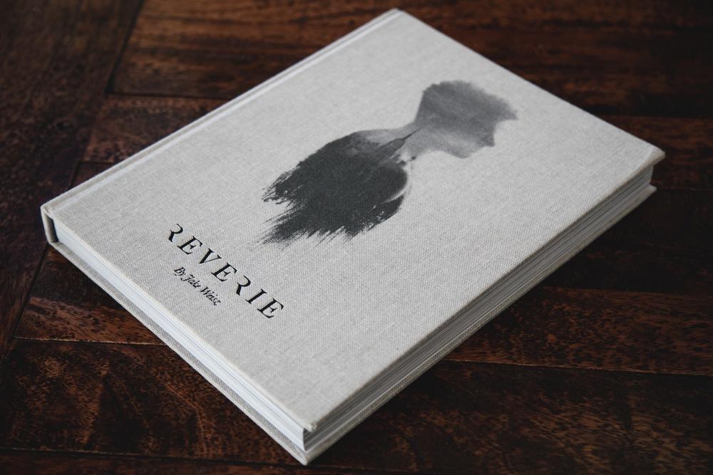 Reverie Book 23.jpg
