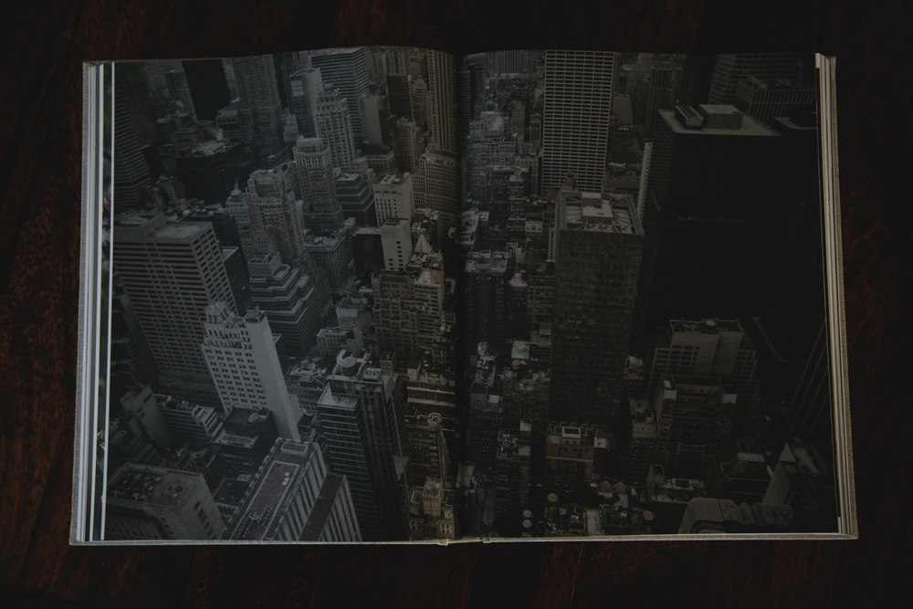 Reverie Book 40.jpg