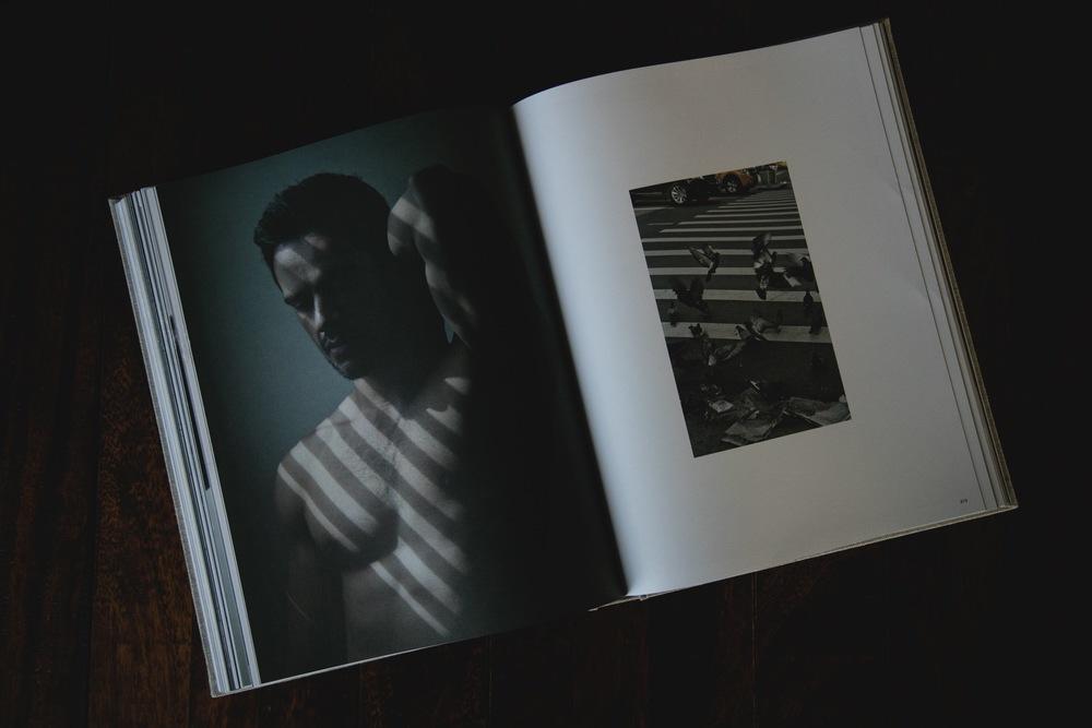 Reverie Book 51.jpg