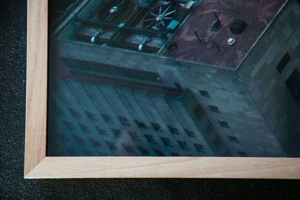 Frame 6.jpg