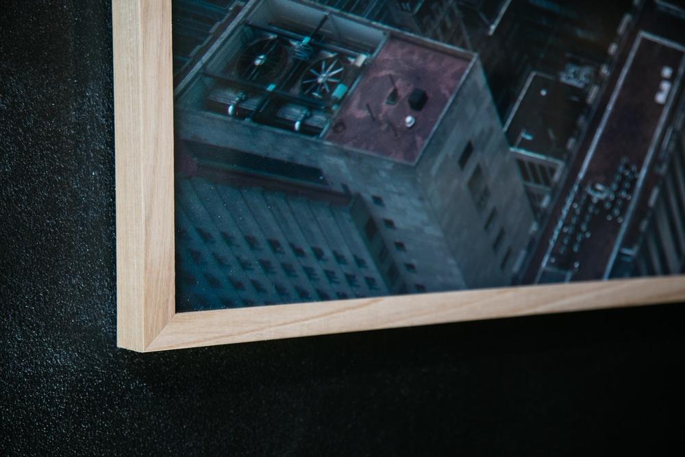 Frame 7.jpg