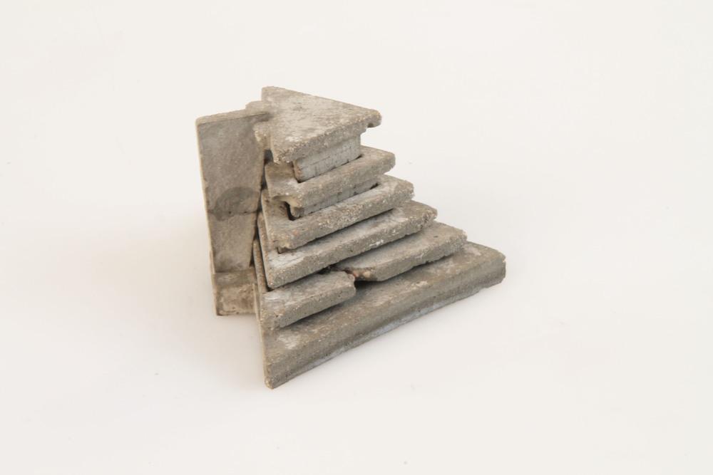 concretoys3.JPG
