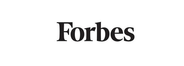forbes+large.jpg