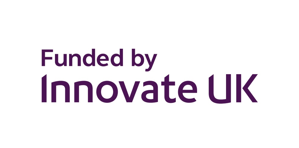 Innovate_UK_funded%20by_colour_rgb-795px[1].png