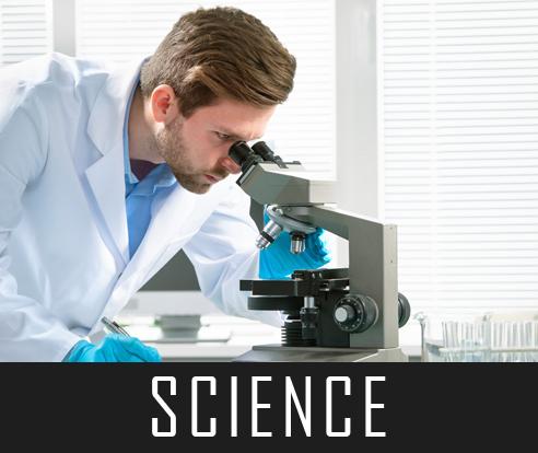 Science High Res Black Box.jpg