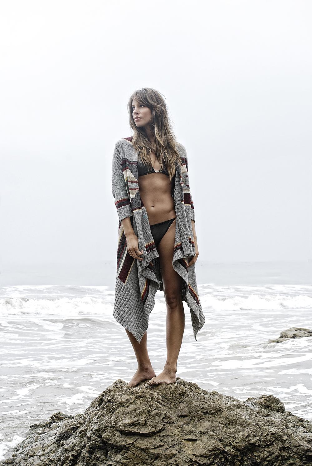 Jenn Korbee nudes (54 photo), Tits, Is a cute, Instagram, cleavage 2015