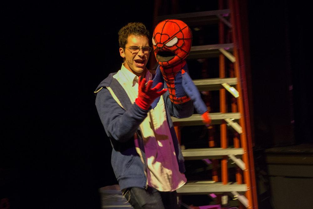 Halliday_Spiderman (3 of 10).jpg