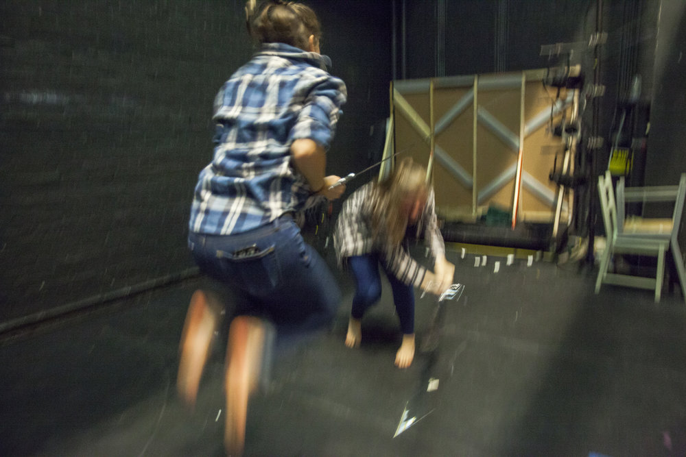 Blurry leap 8347.JPG